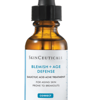 Blemish&Age Defense - Skinceuticals