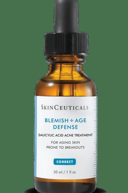Blemish&Age Defense - Skinceuticals